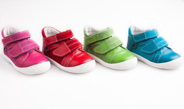 VANESA - gugenio.com - children´s shoes - gugenio.com - children´s shoes 9daa444a28