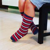 Knee socks  NUNU Frajerko