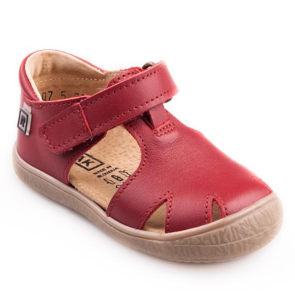 Children's sandals BAMBI - Gugenio.com