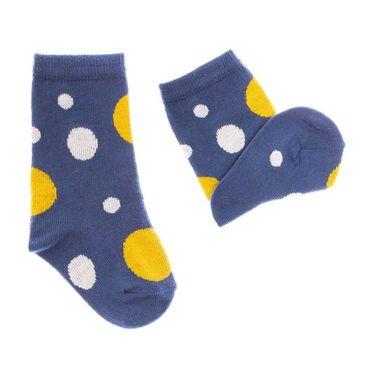 Knee socks  NUNU Gulkacik horcicovy