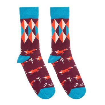 Socks - Lisiacik