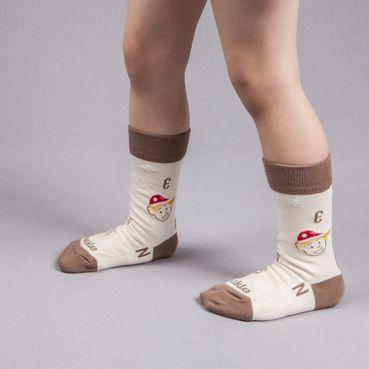 Socks - Gugenio